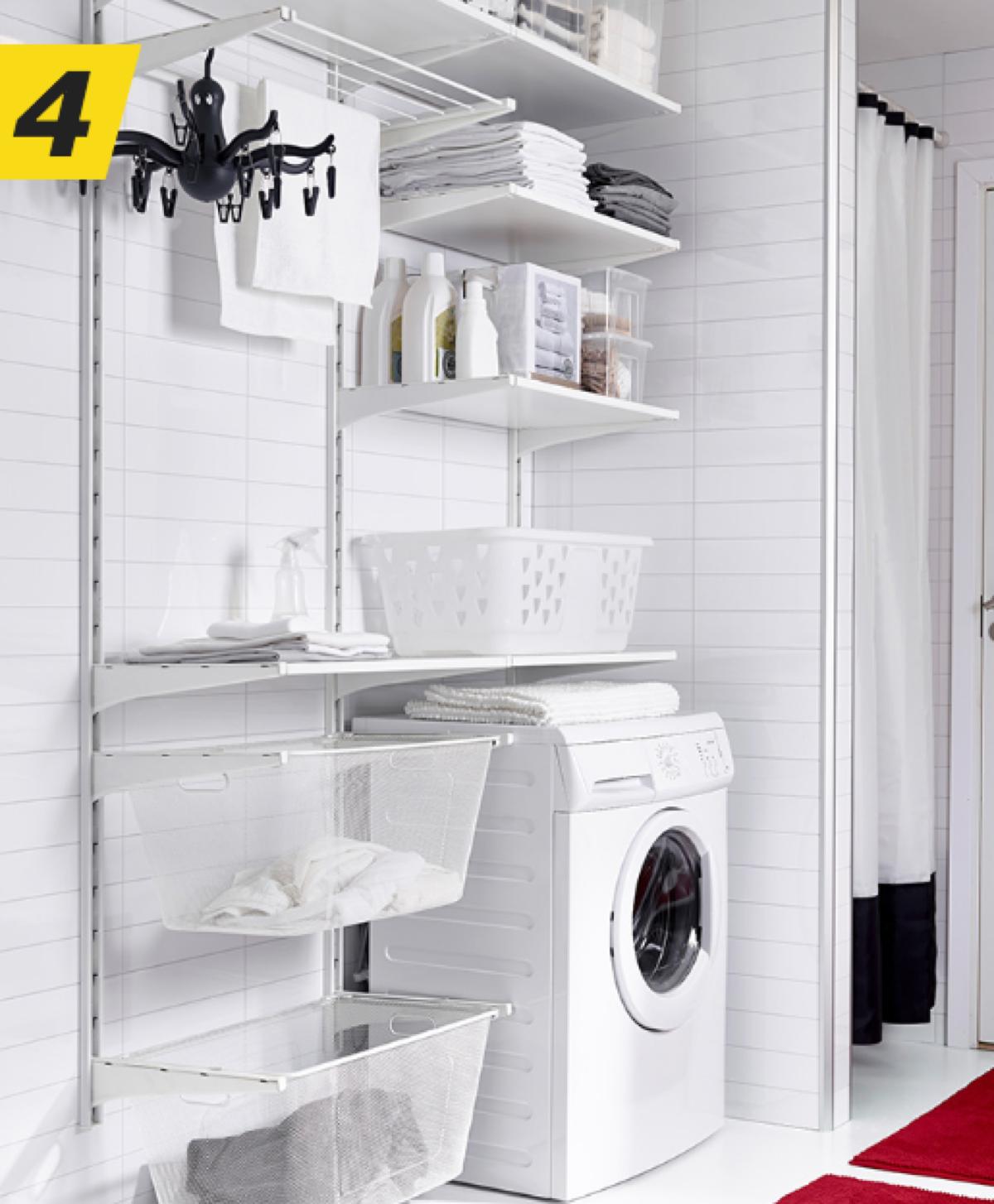 zona de plancha Ikea