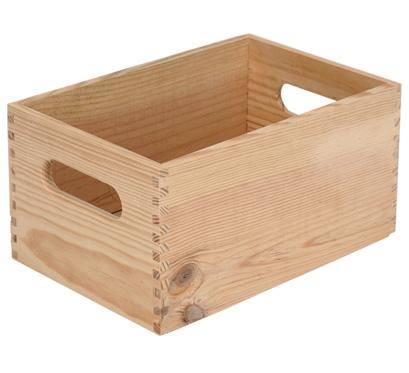cajas customizadas - Caja BASIC Leroy Merlin