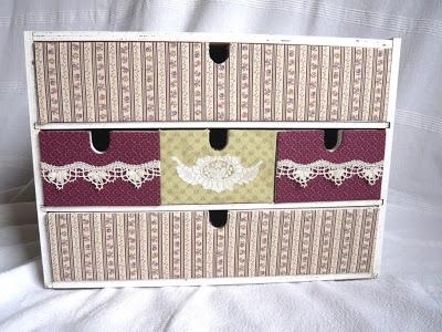 cajas customizadas - fira customizada