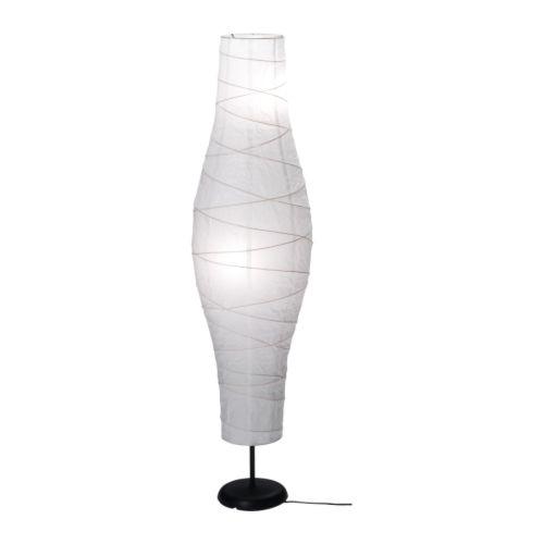 lámpara de Ikea - lámpara DUDERÖ