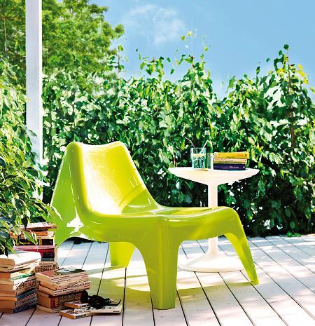 ps vag decoraci n sueca decoraci n n rdica y decoraci n con muebles de ikea. Black Bedroom Furniture Sets. Home Design Ideas
