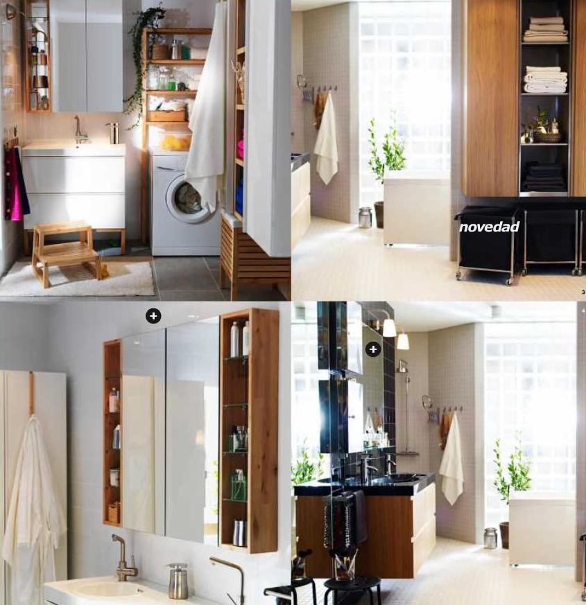 Sueca  Decoración nórdica y decoración con muebles de IKEA
