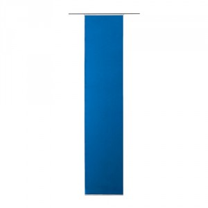 FLYN LILL azul