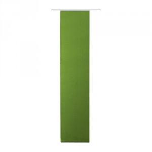 FLYN LILL verde