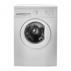 lavadora RELING