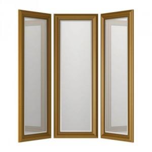 Espejos de pie de ikea decoraci n sueca decoraci n for Espejos de pie precios