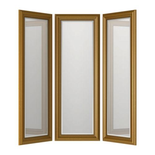Espejos de pie de ikea decoraci n sueca decoraci n for Precios de espejos de pie