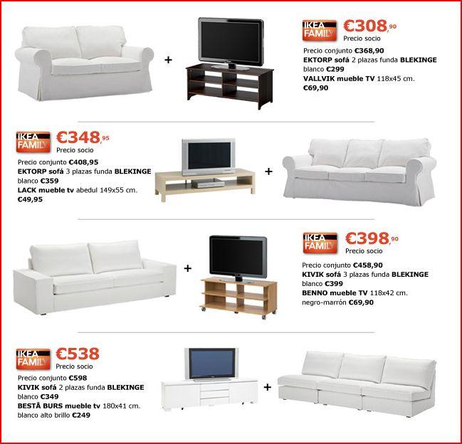 Ikea family 60 de descuento por la compra de un mueble for Ikea compra tus muebles