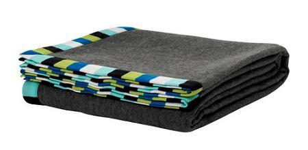 Eivor nueva colecci n de textiles de ikea decoraci n sueca decoraci n n rdica y decoraci n - Fundas cojines ikea ...