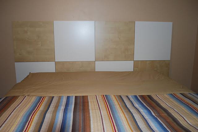Mesas para la cama ikea cama abatible horizontal - Ikea cabecero infantil ...