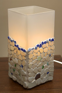 Lámpara Decoración Sueca Grönö Con Personalizada Mosaicos c35KlF1JuT