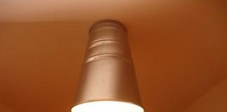 lámpàra