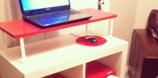 escritorio EXPEDIT