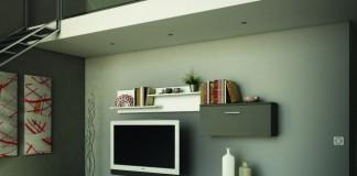 muebles de salon mueblix