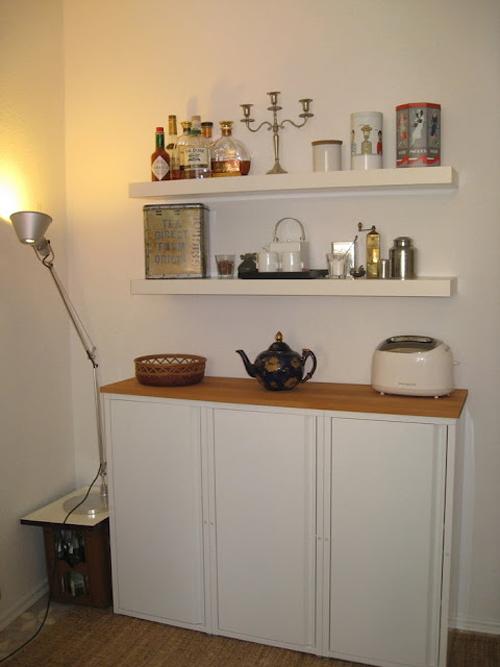 Mueble cocina ikea hd 1080p 4k foto - Armarios de cocina ikea ...