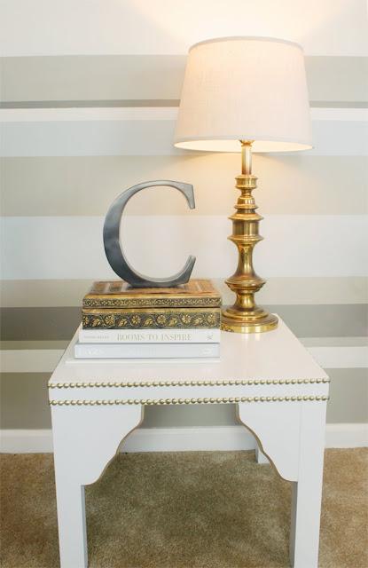 lack  Convirtiendo una mesa LACK en una mesa de diseño