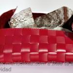 Adorno navideño Ikea 2012