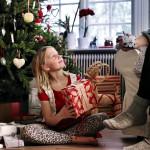 La Navidad con Ikea 2012