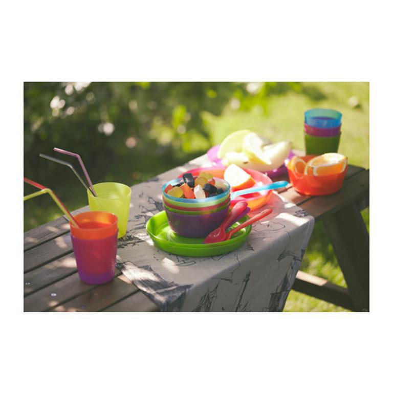 cestas de picnic Ikea