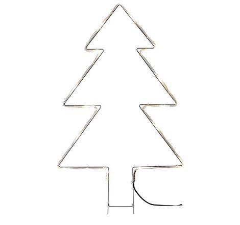 Ikea. Árboles de Navidad - Decoración Sueca | Decoración nórdica y ...