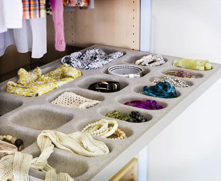 Caj n organizador ikea decoraci n sueca decoraci n n rdica y decoraci n con muebles de ikea - Organizador armarios cocina ...