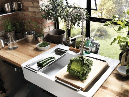 Accesorios de cocina 2012 decoraci n sueca decoraci n for Utiles de cocina baratos