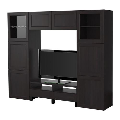 Mueble para tv besta decoraci n sueca decoraci n - Muebles de television ikea ...