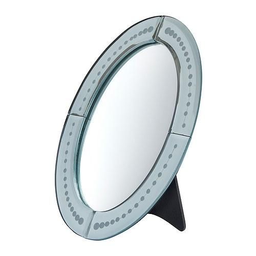 espejo.jpg