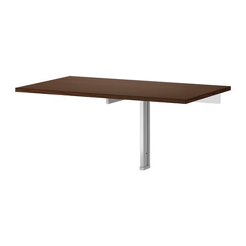 mesa.jpg