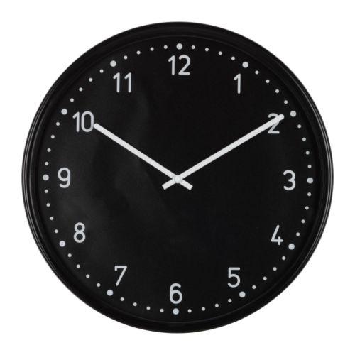 reloj2.jpg