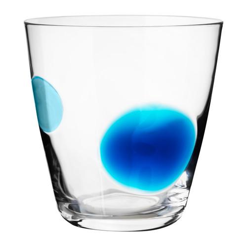 vasos.jpg