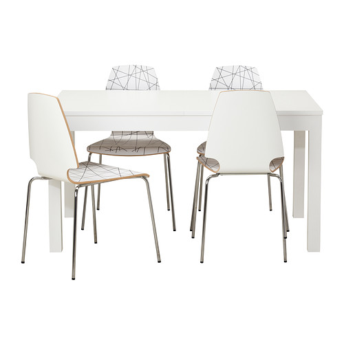 conjunto-mesa