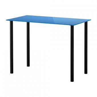 Mesa ikea para oficina - Ikea mesas trabajo ...