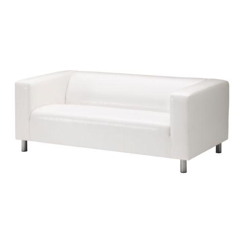 sofa-sintetico