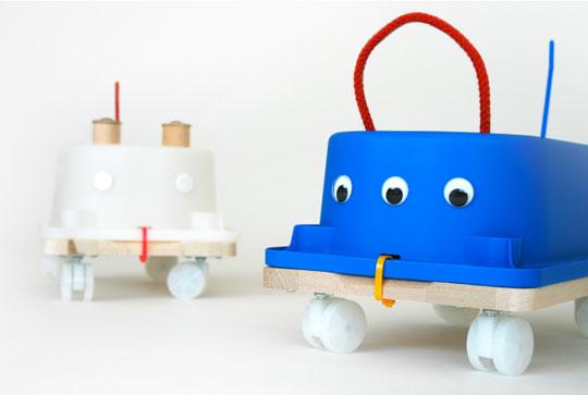 Juguete Para Niños Con Ikea Elementos De tQrChsxd