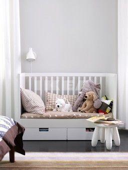table rabattable cuisine paris ikea lit stuva. Black Bedroom Furniture Sets. Home Design Ideas