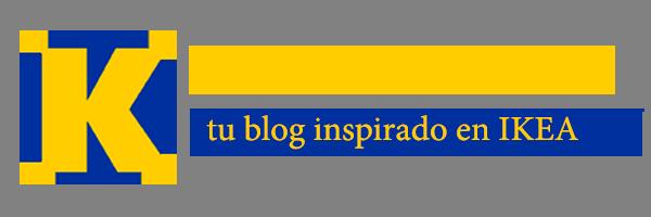 Mundo Ikea, la tienda de decoración sueca