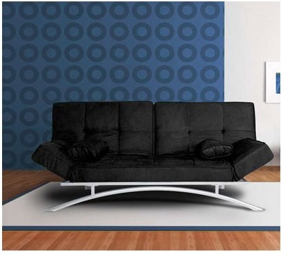 sofa cama barato 1