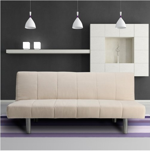 Sof s cama a precios baratos for Sofa cama dos plazas barato