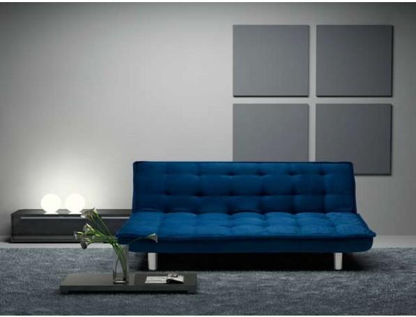 sofa cama barato 3