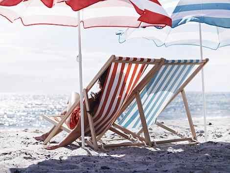 Sillas de playa ikea para disfrutar del verano - Sillas de playa plegables en ikea ...