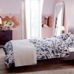 2015 ikea bedrooms 600x372