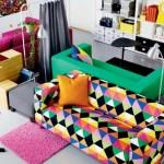 2015 ikea living rooms 600x373