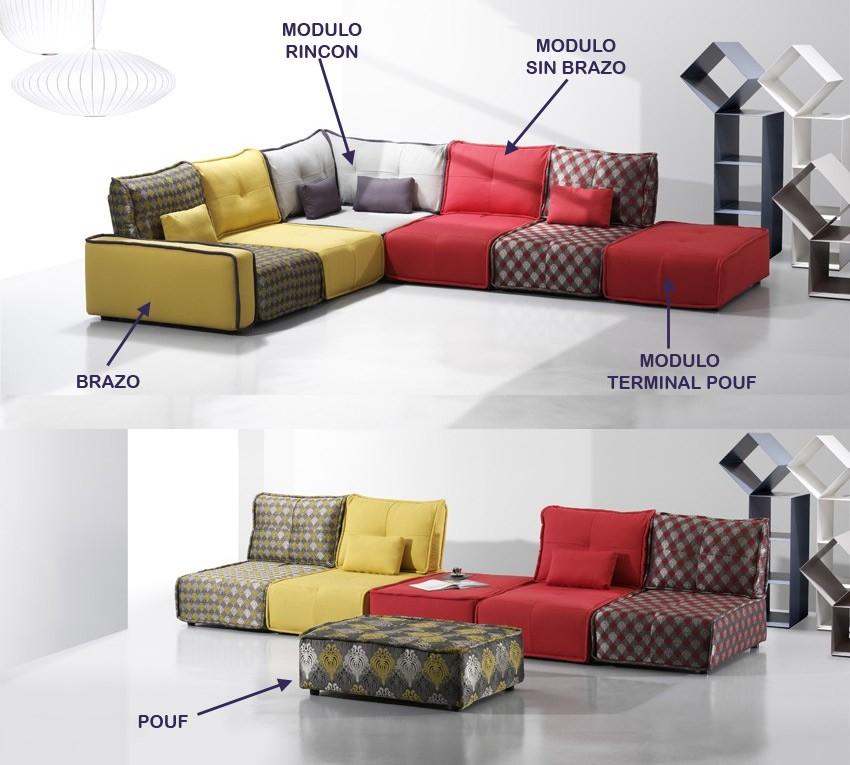 a45000-sofa-modular-estilo-vintage-combinable-segun-el-diseno-que-elijas (1)
