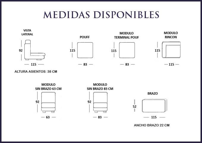 a45000-sofa-modular-estilo-vintage-combinable-segun-el-diseno-que-elijas (6)