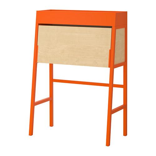 escritorio ikea 2
