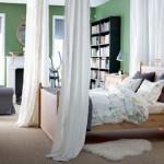 ikea 2015 bedrooms catalog 600x425