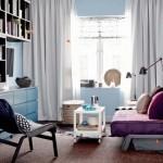 ikea 2015 furniture 600x425