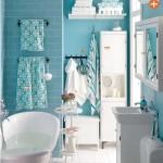 ikea bathroom 2015 designs 600x636
