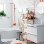 ikea bathrooms 2015 600x636